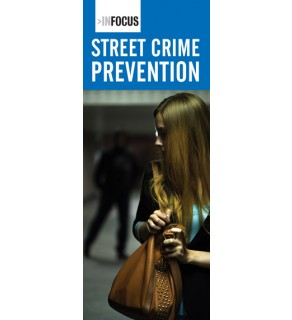 InFocus: Street Crime Prevention