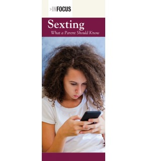 sexting for parents cover