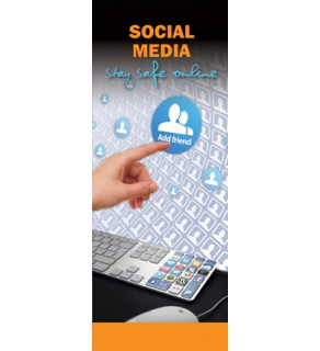 In The Know: Social Media