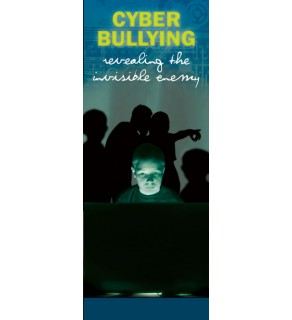 In The Know: Cyberbullying - Revealing the Invisible Enemy