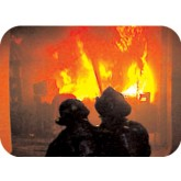 """Workplace Fire Safety: Make it Your Business!"" DVD"