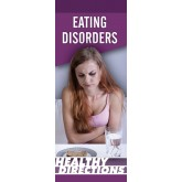 Healthy Directions: Eating Disorders Pamphlet