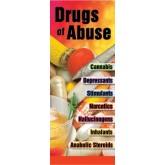 Drugs of Abuse Pamphlet