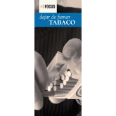 """InFocus: Quitting Tobacco"" Pamphlet"