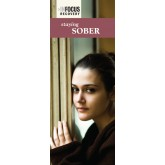 InFocus: Staying Sober Pamphlet