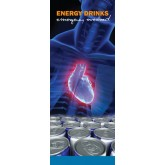 In The Know: Energy Drinks, Emergency Overload Pamphlet