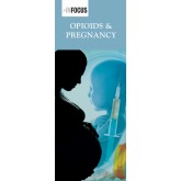 Opioids and Pregnancy Cover