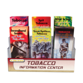 Tobacco Information Center