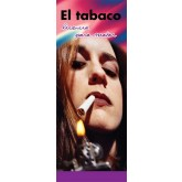 "In the Know -""Tobacco: License to Kill"" Spanish Pamphlet"