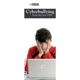 InFocus: Cyberbullying - Protecting Your Child