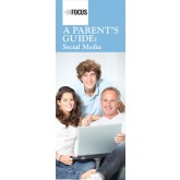 InFocus: A Parent's Guide - Social Media