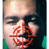 Inhalants: Are You Out of  Your Mind? DVD