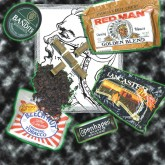 Smokeless Tobacco: Your Habit of Your Life DVD