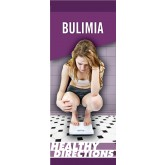 Healthy Directions: Bulimia Pamphlet