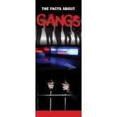 The Facts About Gangs Pamphlet