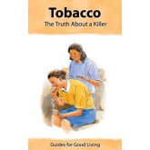 Insight: Tobacco-The Truth About a Killer Booklet