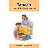 Insight: Tobacco-The Truth About a Killer Booklet     SPANISH Version