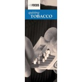 InFocus: At Risk-Quitting Tobacco Pamphlet