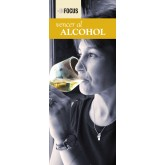 InFocus: At Risk-Overcoming Alcohol Pamphlet     SPANISH Version