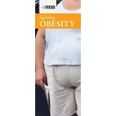 InFocus: At Risk- Fighting Obesity Pamphlet
