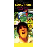 In The Know: Legal Highs, Chemistry's Dark Side Pamphlet