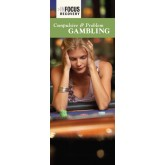 InFocus: Treatment and Recovery - Compulsive and Problem Gambling Pamphlet