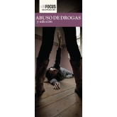 InFocus: Treatment and Recovery - Drug Abuse and Addiction Pamphlet     SPANISH Version