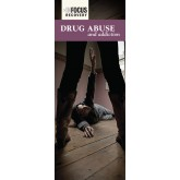 InFocus: Treatment and Recovery - Drug Abuse and Addiction Pamphlet