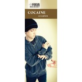InFocus: Treatment and Recovery -  Cocaine Cessation Pamphlet