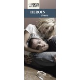 InFocus: Treatment and Recovery - Heroin Abuse Pamphlet