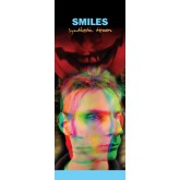 In The Know: Smiles-Synthetic Terror Pamphlet