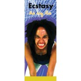 In the Know: Ecstasy, The Big Lie Pamphlet