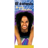 In the Know: Ecstasy, The Big Lie Pamphlet     SPANISH Version