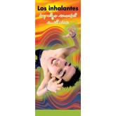 In The Know: Inhalants, Something Deadly In the Air Pamphlet     SPANISH Version