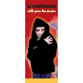 In the Know: Methamphetamine, Fools Rush In Pamphlet     SPANISH Version