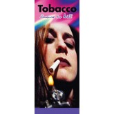 In the Know: Tobacco, License to Kill Pamphlet