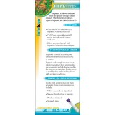 Info to Go: Hepatitis Rack Card