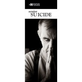 InFocus: At Risk-Senior Suicide Pamphlet