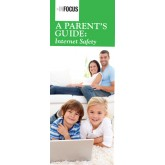 """InFocus: A Parent's Guide - Internet Safety"""