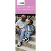 InFocus: Talking With Your Child About Abuse Pamphlet