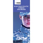 InFocus: Posttraumatic Stress Disorder Pamphlet