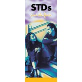 In The Know: STDs - Just the Facts Pamphlet