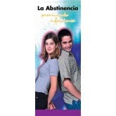 In The Know: STDs and Abstinence-The Safest Choice Pamphlet     SPANISH Version