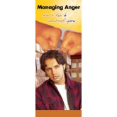In The Know: At Risk-Managing Anger, Don't Let It Control You Pamphlet