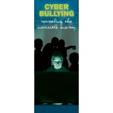 In The Know: At Risk-Cyberbullying, Revealing the Invisible Enemy Pamphlet